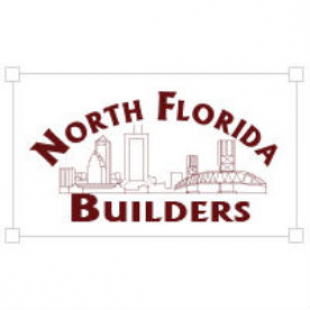 north-florida-builders