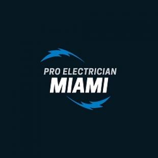 pro-electrician-miami