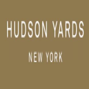 hudson-yards
