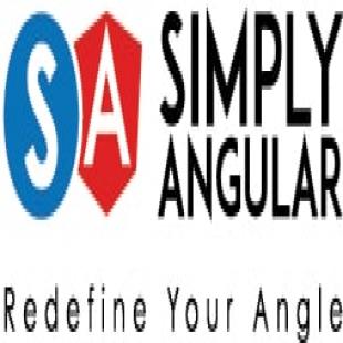simply-angular