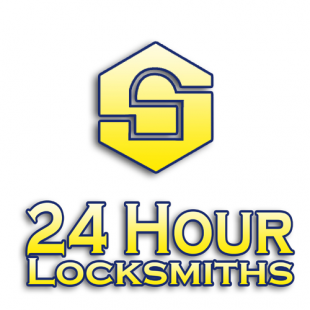houston-locksmith-company