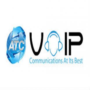atcvoip-phone-service