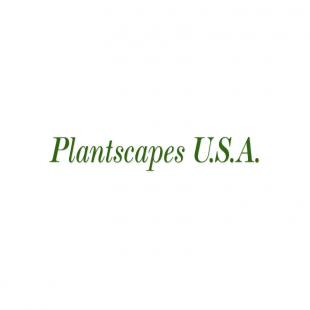 best-const-landscape-contractor-philadelphia-pa-usa
