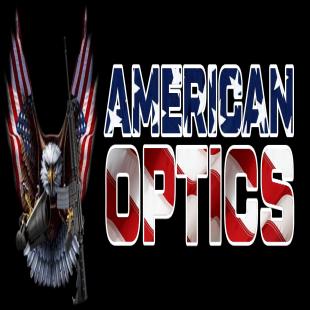 american-optics-pro
