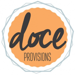 doce-provisions