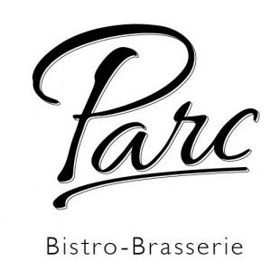 parc-bistro-brasserie