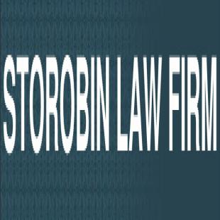 storobin-law-firm-3bn
