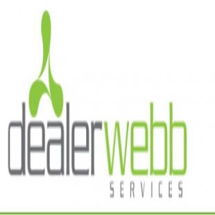 dealer-webb