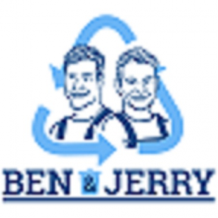 ben-and-jerry-act