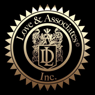 love-and-associates-inc
