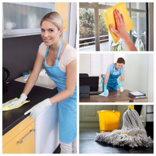 best-cleaning-commercial-west-jordan-ut-usa