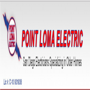 point-loma-electric