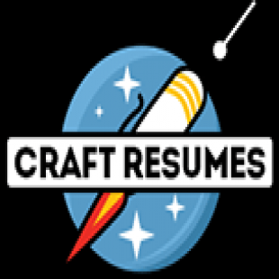 best-resume-service-wilmington-de-usa