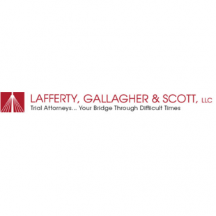 best-attorneys-lawyers-family-toledo-oh-usa