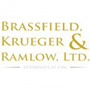 best-attorneys-lawyers-family-rockford-il-usa