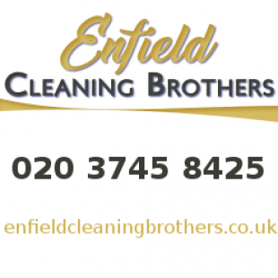 enfield-cleaning-brothers