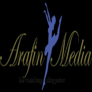 arafin-media