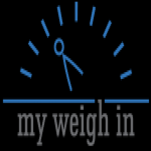 my-weigh-in