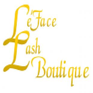 leface-boutique