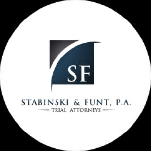 stabinski-funt-p-a