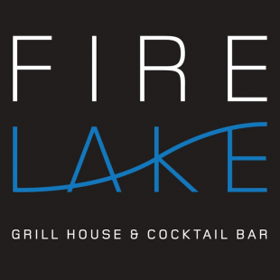 firelake-grill-house-and
