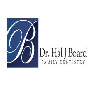 hal-j-board-dds-pc