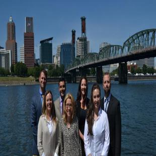 bridgetown-wealth-managem