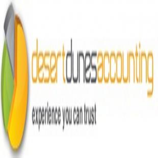 desert-dunes-accounting