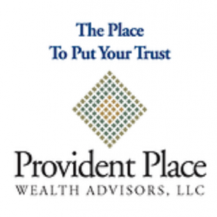 provident-place-wealth-ad