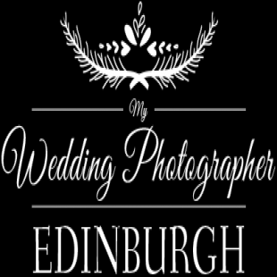 my-wedding-photographer