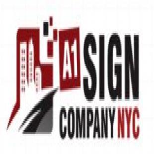 a1-sign-company-nyc