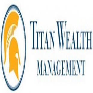 titan-wealth-management
