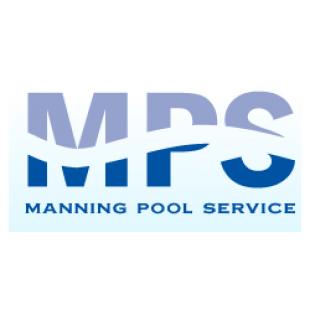 manning-pool-service