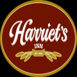 harriets-inn-1