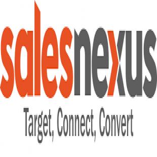 salesnexus