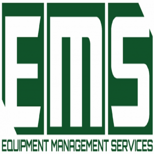 equipment-management-serv
