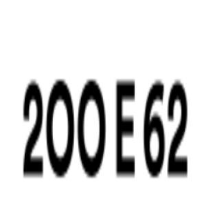 200-e-62-ny
