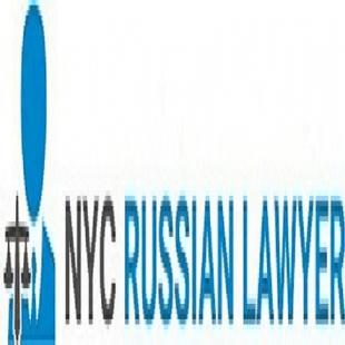 ny-russian-lawyer
