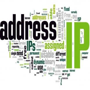 ip-address-definition-org