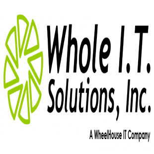whole-i-t-solutions