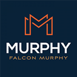 murphy-falcon-murphy