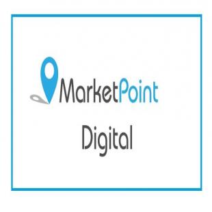 marketpoint-digital