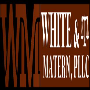 white-matern-pllc