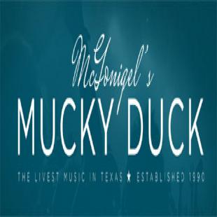 mcgonigel-s-mucky-duck-qg4