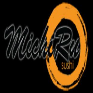 michiru-sushi-Vm9