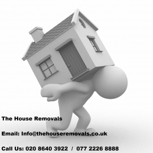 house-removals-dulwich