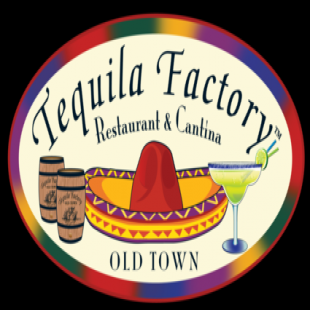 old-town-tequila-factory