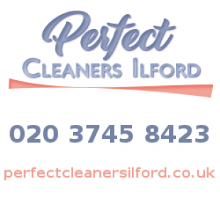 perfect-cleaners-ilford