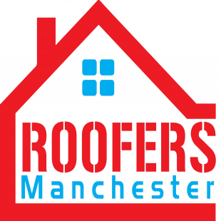 roofers-manchester