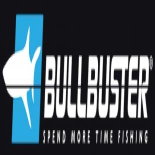 bullbuster